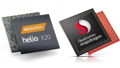 Xiaomi cree que pasará de puntillas la escasez de chips