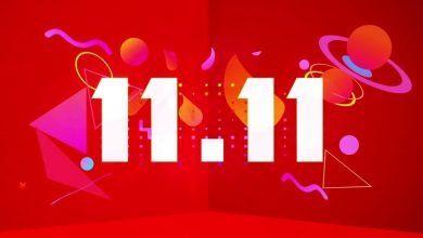 11-del-11