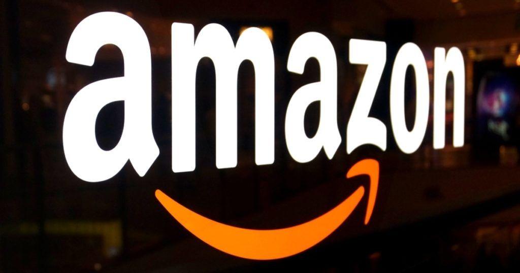 Amazon Prime Xiaomi