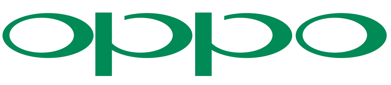 Oppo_logo