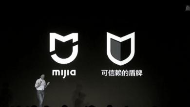 Xiaomi_Mijia