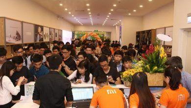 Mi Store Vietnam