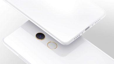 Xiaomi-MI-MIX-2-White