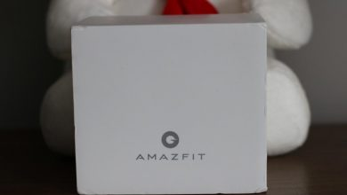 Amazfit-Bip-Caja