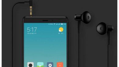Efectos de sonido Xiaomi MIUI / Te enseñamos cómo puedes separar la voz y la música de una canción