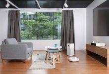 casa conectada Xiaomi Mi Home ofertas hogar Senseless Add