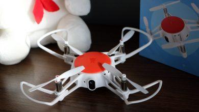 Mini-drone-mitu-portada