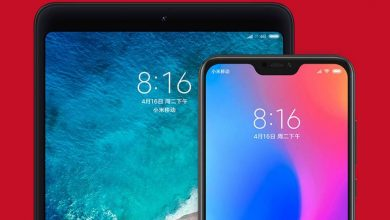 Xiaomi no comprar