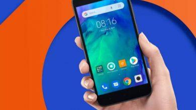 Menú CIT: cómo verificar si tu móvil Xiaomi tiene alguna avería