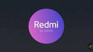 Redmi logo / La apelación de Xiaomi para tener la marca Redmi en su poder, vuelve a ser rechazada