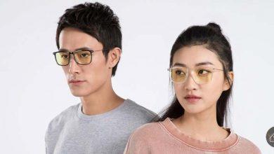 gafas inteligentes xiaomi