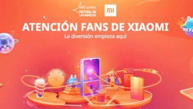 Mi-Fan-Festival Xiaomi