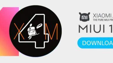 Xiaomi EU