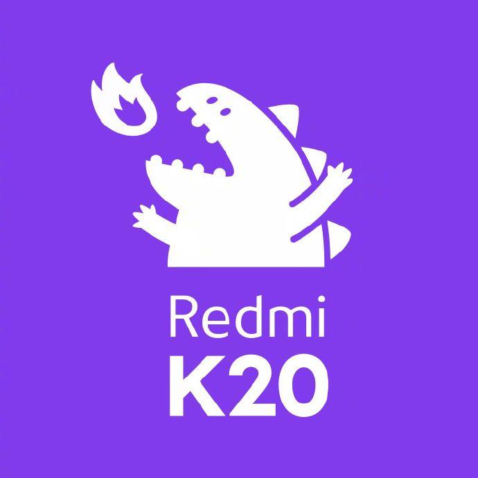 Redmi K20 mascota