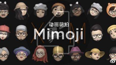 Mi Moji