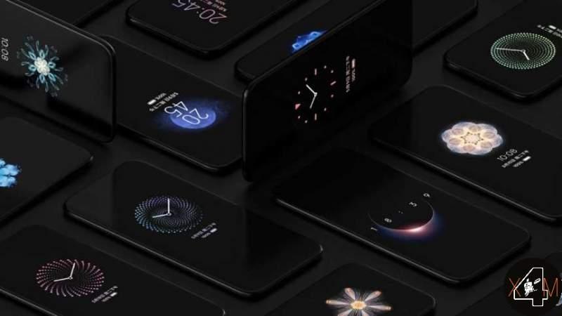 La capa personalización de Xiaomi, MIUI, acerca su versión número 12
