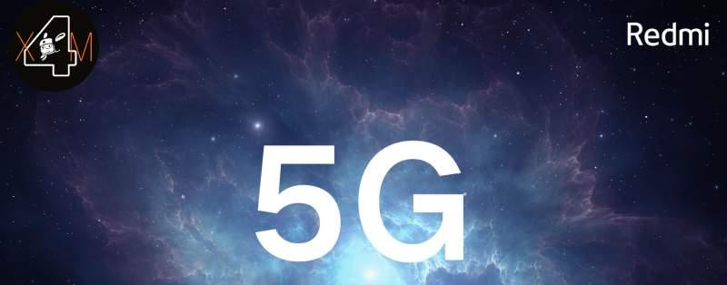 La economía y el pensamiento no están en sintonía con el 5G y la subida de precios que va acarrear
