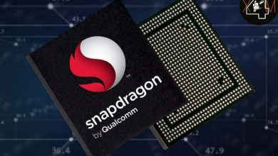 Xiaomi qualcomm-snapdragon
