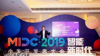 Conferencia desarrolladores