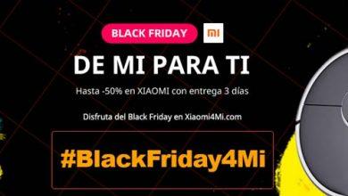Black-Friday-Xiaomi