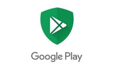 google_play_protect