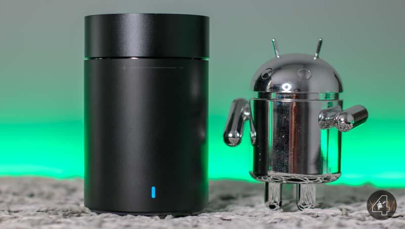 mi-speaker-2-uso