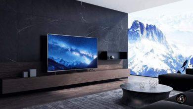 Mi TV