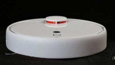 Mi-Robot-Vacuum-1S-portada