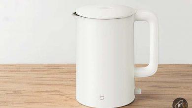 mijia-watter-kettle