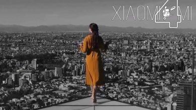 Color pop Xiaomi Mi 10 Mi 9