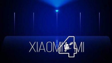 Xiaomi Mi Router Wifi 6