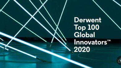 derwent-top-100-2020