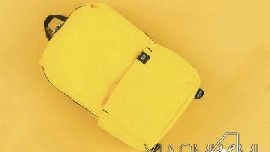 Xiaomi Mi Backpack 20L