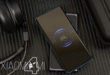 Mejores accesorios a comprar Xiaomi Mi 11, Mi 10 y Mi 10 Pro
