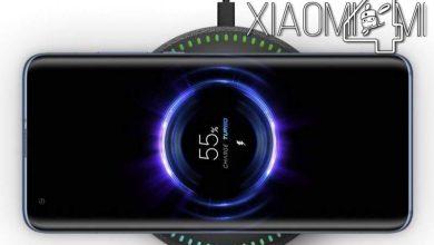 ZMI cargador altavoz Xiaomi - Xiaomi4mi