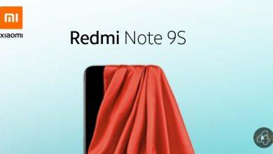 redmi-note-9s-global