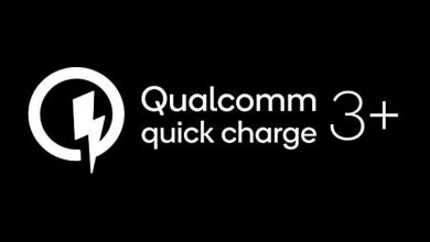 Qualcomm Xiaomi Mi 10 Youth Edition