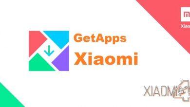 Xiaomi GeatApps Mi Picks XiaomiXiaomi4mi portada