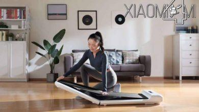 Xiaomi Mi Treadmill