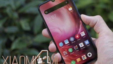 Xiaomi acelerar sistema MIUI 11 / Mejores ROMs para Android: