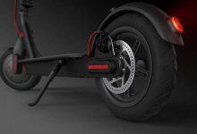 xiaomi-mi-electric-scooter-m365