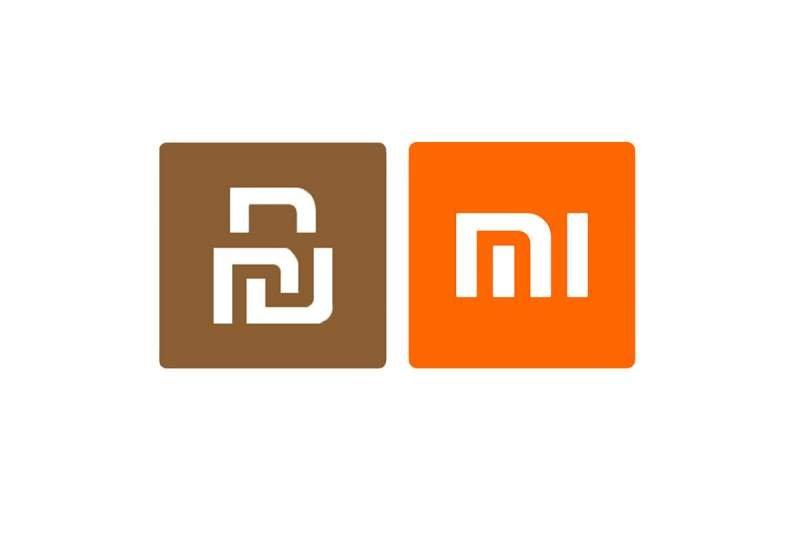 Comprar productos de Xiaomi Youpin