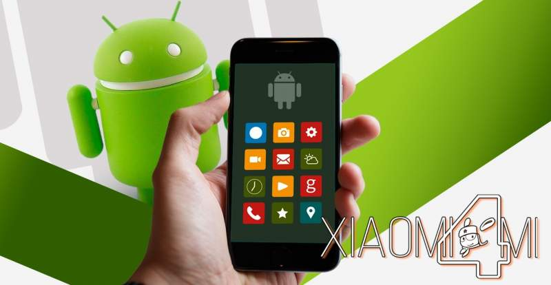 Desarrollador Android / Xiaomi y Android