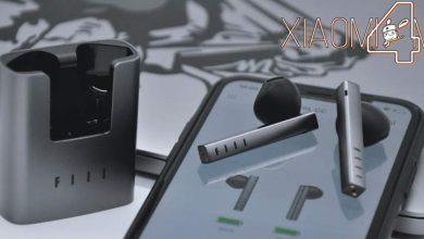 Xiaomi FIIL Youpin