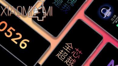 Xiaomi Redmi 10X (2)