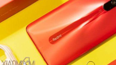 Serie Redmi Xiaomi / gama baja Xiaomi 5G