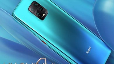 Xiaomi Redmi X10 Pro