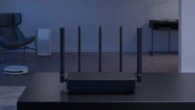 mi-router-4-pro-portada