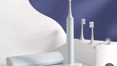 mijia-cepillo-dientes