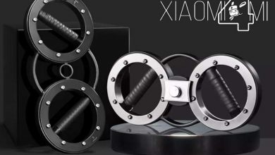 Xiaomi Seven Tourbillon Speed ​​Arm, lo último de Xiaomi - Noticias Xiaomi